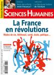 334 - mars 2021 - La France en révolutions