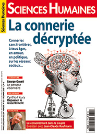 331 - décembre 2020 - La connerie décryptée