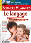 333 - février 2021 - Le langage