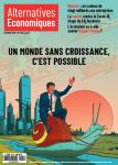 405 - octobre 2020 - Un monde sans croissance, c'est possible