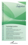 54 - mars 2021 - Psychologie positive