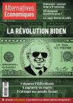 412 - mai 2021 - La révolution Biden