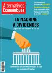 409 - février 2021 - La machine à dividendes : enquête sur les comptes du CAC 40