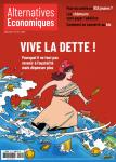 411 - avril 2021 - Vive la dette ! Pourquoi il ne faut pas revenir à l'austérité mais dépenser plus