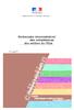 Dictionnaire interministériel des compétences des métiers de l'État  - application/pdf