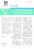Jeunes des Pays de la Loire : une autonomie précoce mais des revenus plus faibles - application/pdf