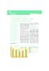 Dans les Pays de la Loire comme ailleurs, changer de métier n'assure pas l'ascension sociale - application/pdf