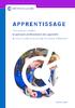 Apprentissage : 5 ans après leur formation, le parcours professionnel des apprentis de niveau 4 en Pays de la Loire (Bac pro et brevet professionnel) - application/pdf