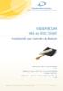 Vademecum VAE et Doctorat : procédure VAE pour l'obtention du Doctorat - application/pdf