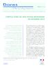 L'emploi dans les très petites entreprises en décembre 2012 - application/pdf