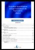 Enquête quantitative : congé individuel de formation 2012 - application/pdf