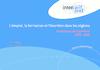 Document associé - application/pdf