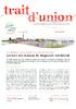 11e Université d'hiver de la formation professionnelle 2010 TU 222 - application/pdf