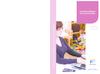 Les femmes éloignées du marché du travail - application/pdf