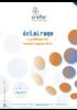 La politique de l'emploi depuis 2012 - application/pdf