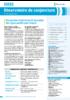 Perspectives d'activité plutôt favorables, des signes positifs pour l'emploi - application/pdf