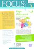 Diagnostic de territoire de l'Économie sociale et solidaire. Pays d'Ancenis - application/pdf