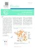 Une mozaïque de zones d'emploi plutôt attractives dans les Pays de la Loire - application/pdf