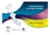 Portrait territorial de l'emploi formation : zone Ouest Vendée. 2012 - application/pdf