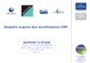 44 % des bénéficiaires d'un CSP sont sans emploi six à douze mois après la fin de leur formation (Agefos PME) - application/pdf