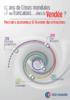 5 ans de crises mondiales ou françaises... Alors la Vendée ? Panorama économique et financier des entreprises - application/pdf