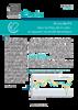 20 ans de PIB dans les Pays de la Loire : un appareil productif dynamique - application/pdf