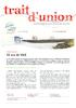 10 ans de VAE TU 240 - application/pdf