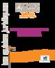 Réforme de la formation 2014 : présentation et analyse de la loi du 5 mars 2014 - application/pdf