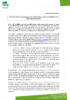 communiqué de presse site internet opca intergros - application/pdf