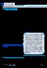 Qualité : condition sine qua non de la confiance dans les certifications - application/pdf