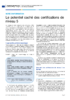 Le potentiel caché des certifications de niveau 5 - application/pdf