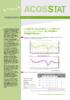 La masse salariale et l'emploi du secteur privé au 1er trimestre 2014 - application/pdf