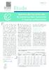 Apprentis dans les Pays de la Loire : du premier pas dans l'autonomie à l'insertion professionnelle - application/pdf