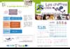 Les chiffres-clés VAE Champagne-Ardennes en 2012 - application/pdf
