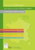 Atlas académique des risques sociaux d'échec scolaire : l'exemple du décrochage  - application/pdf