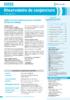 Activité soutenue dans les services marchands, hausse du chômage - application/pdf
