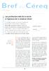 Les professionnels de la vente à l'épreuve de la relation client - application/pdf