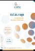 Le repérage des situations d'illettrisme  - application/pdf