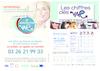 Les chiffres-clés VAE Champagne-Ardenne en 2013 - application/pdf