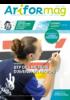 Le nouveau visage de la formation professionnelle - application/pdf