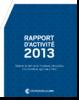 Rapport d'activité 2013 de la Chambre régionale de commerce et d'industrie des Pays de la Loire - application/pdf