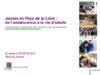 Jeunes en Pays de la Loire : de l'adolescence à la vie d'adulte - application/pdf