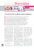 Une approche de la qualité de vie dans les territoires - application/pdf
