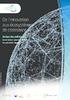 De l'innovation aux écosystèmes de croissance : actes du colloque du 11 avril 2014 - application/pdf
