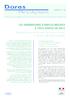 Les demandeurs d'emploi inscrits à Pôle emploi en 2013 : augmentation de la part des demandeurs d'emploi de longue durée - application/pdf