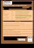 Entreprises et emploi en Pays de la Loire : princiaux indicateurs de conjoncture. 2e trimestre 2014 - application/pdf