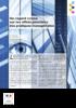 Un regard croisé sur les effets possibles des pratiques managériales - application/pdf
