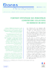 Portrait statistique des principales conventions collectives de branche en 2012 - application/pdf