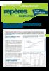 20 ans d'évolution de l'emploi en Loire-Atlantique - application/pdf
