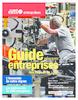 Guide des entreprises des Pays de la Loire. 2014-2015 - application/pdf